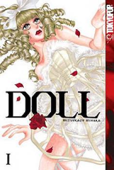 Doll HC