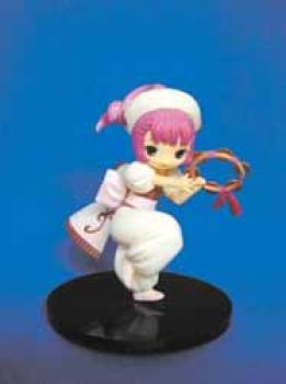 Chobits mini figure E