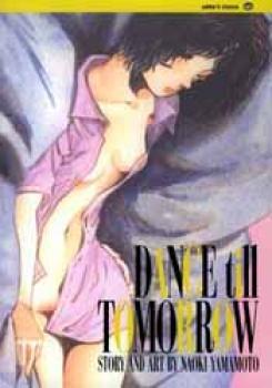 Dance till tomorrow vol 07 TP
