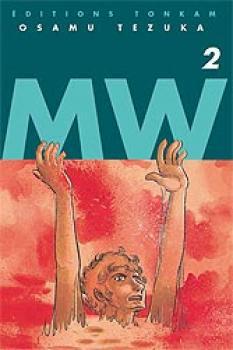 MW tome 02