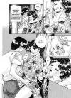 Step up love story Futari ecchi tome 02