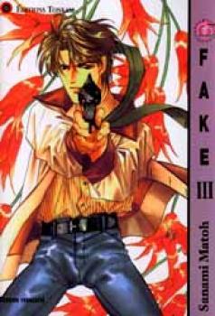 Fake tome 03