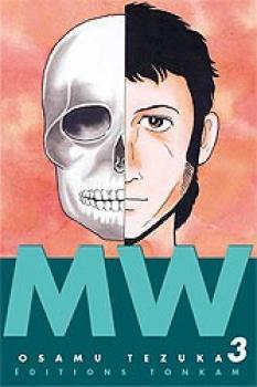 MW tome 03