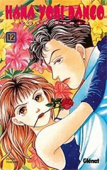 Hana yori dango tome 12