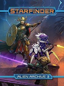 Starfinder-Pathfinder