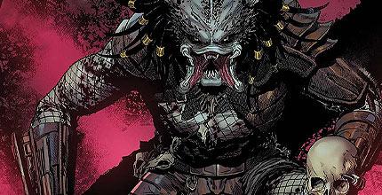 Marvel Comics Juin 2021