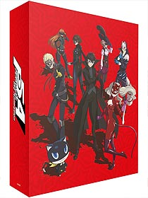UK Anime Blu-Ray & DVD Preorders