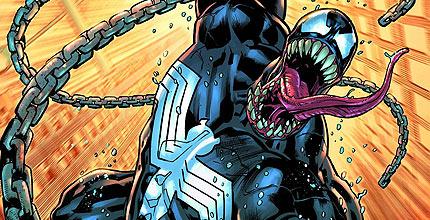 Marvel Comics Octobre 2021